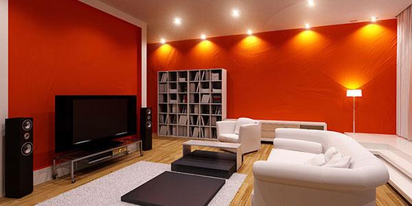 lichtgestaltung wohnzimmer m bel wohntrends licht feng shui reinigung und pflege bauen. Black Bedroom Furniture Sets. Home Design Ideas