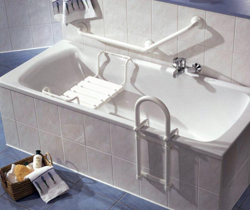 badewannen einstiegshilfe senioren. Black Bedroom Furniture Sets. Home Design Ideas