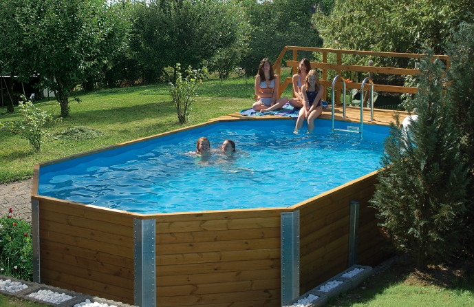 swimmingpool hersteller garten allgemein bauen und. Black Bedroom Furniture Sets. Home Design Ideas