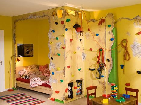 Kinderzimmer selber bauen  Möbel Für Kinderzimmer Selber Bauen: So bringt man kids zum ...
