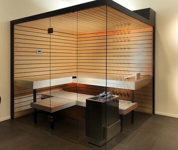 suche eine erfahrene firma im saunabau erfahrungen bauen und wohnen in der schweiz. Black Bedroom Furniture Sets. Home Design Ideas