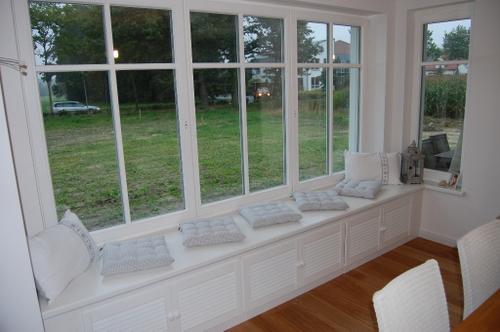 fenster mit sitzbank m bel wohntrends licht feng shui reinigung und pflege bauen und. Black Bedroom Furniture Sets. Home Design Ideas