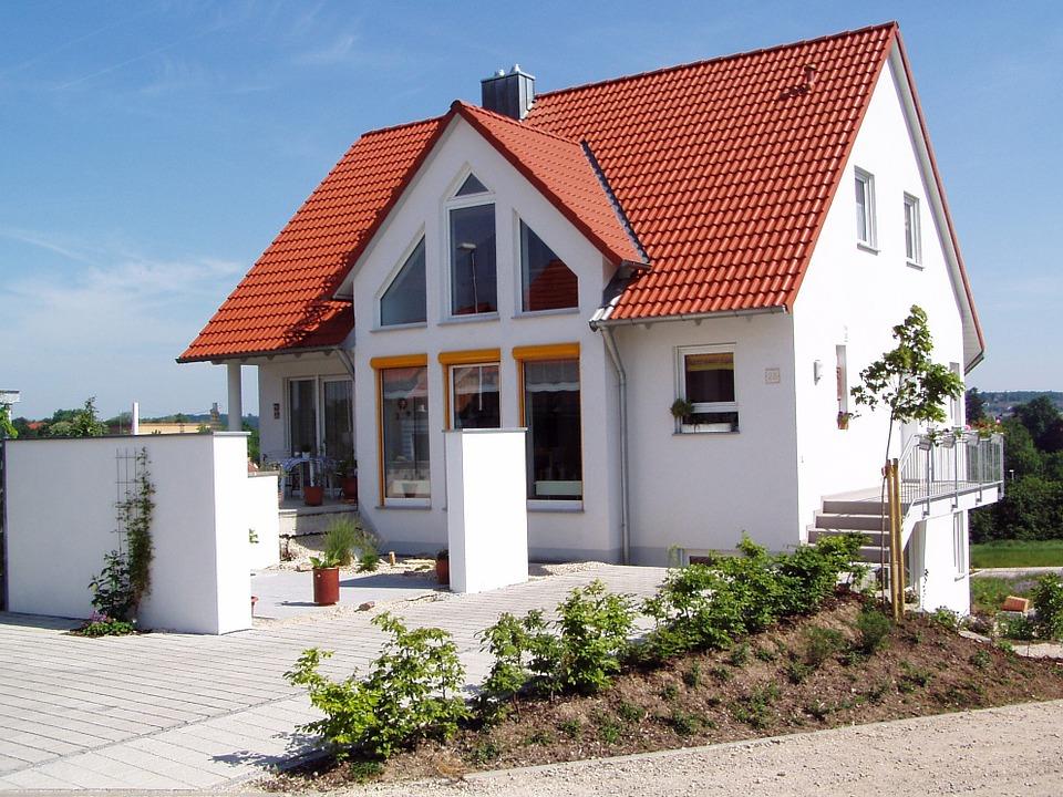 Welcher Haustyp Ist Besser Fertighaus Oder Massivhaus
