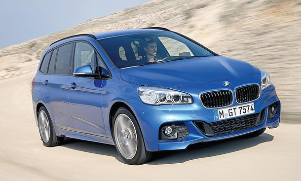 593cdce5c6b1e_BMW2erGrandTourer-Cooler7-Sitzer.jpg.51e8ea81ba464194042141e55016a791.jpg