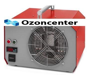 Ozoncenter.jpg