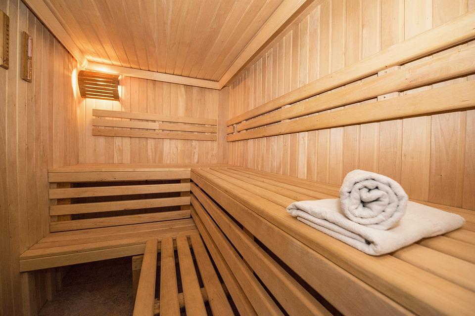 Sauna Fußboden Dämmen ~ Ratgeber aufbauanleitung für eine massivholzsauna
