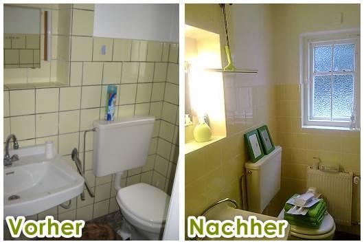 Badezimmer Renovierung - Wellness, Sauna, Bad, Pool ...