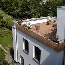 Fabulous Anbau mit Flachdach - Bauplanung, Bauleitung, Baukosten HQ59