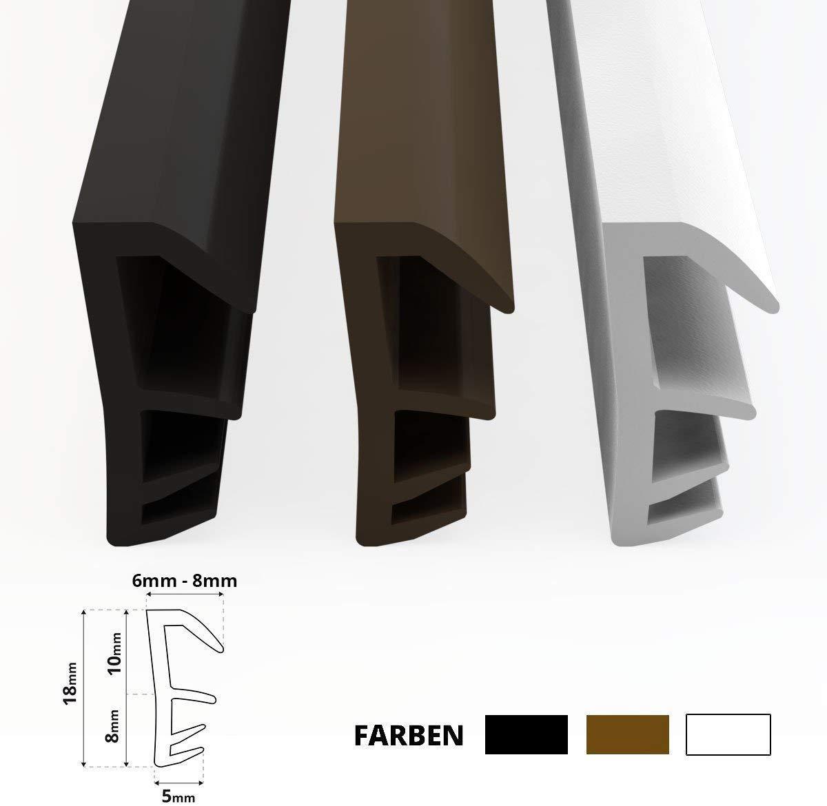 fenster dichtung tauschen allgemein fragen antworten bauen und wohnen in der schweiz. Black Bedroom Furniture Sets. Home Design Ideas
