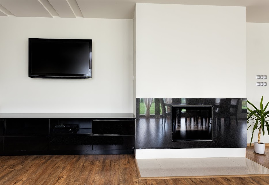 fernseher wand kabel m bel design idee f r sie. Black Bedroom Furniture Sets. Home Design Ideas