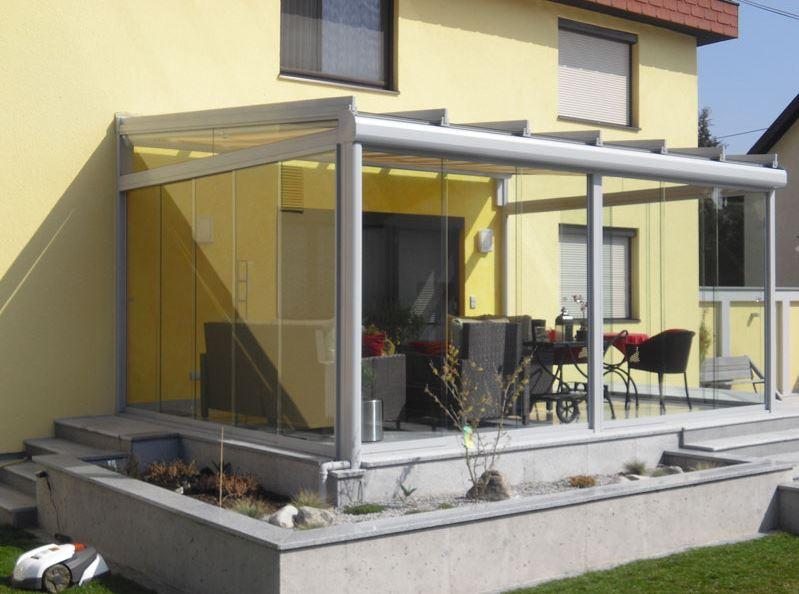 bauen und wohnen in der schweiz. Black Bedroom Furniture Sets. Home Design Ideas