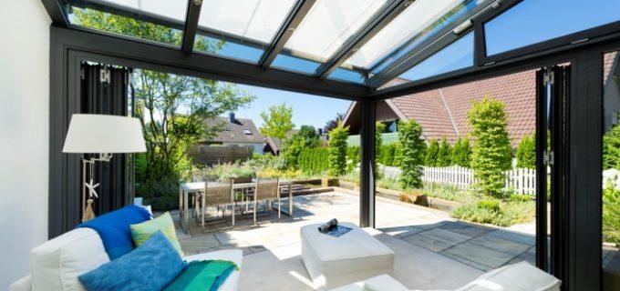 kaltwintergarten. Black Bedroom Furniture Sets. Home Design Ideas