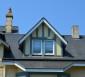 Die Dachgaube als Alternative zum Dachfenster