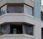 Stockwerkeigentum Balkon