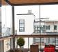 Balkonverglasung Baubewilligung Schweiz