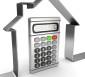 Nebenkosten beim Einfamilienhaus