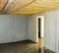 Wasser im Keller – Sofortmassnahmen, Versicherung und Prävention